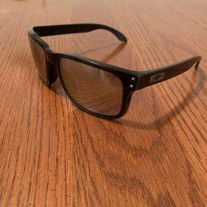 Oakley Accessories - Oakley Holbrook Sunglasses